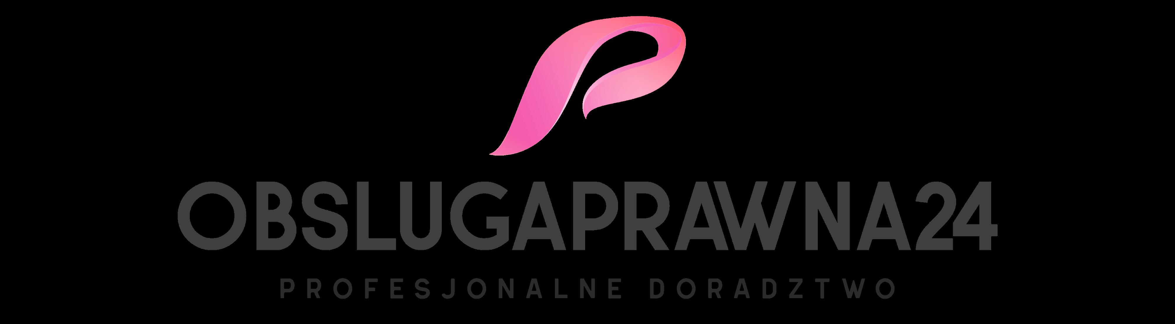 obslugaprawna24